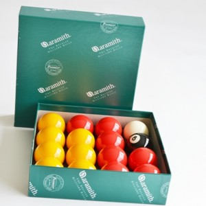 Balls-2