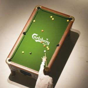 Carlsberg-large