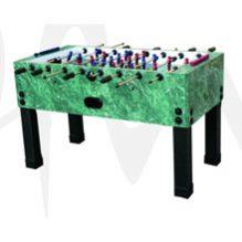Football Tables