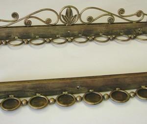 antique-cue-rack-small