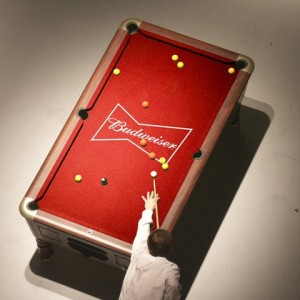 budweiser-pooltable-large