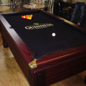 guiness-cloth-large