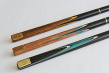 Professional Snooker Cues