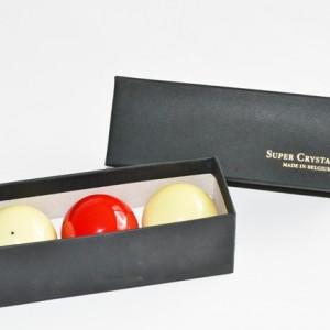 large-balls
