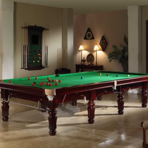tyton snooker picture