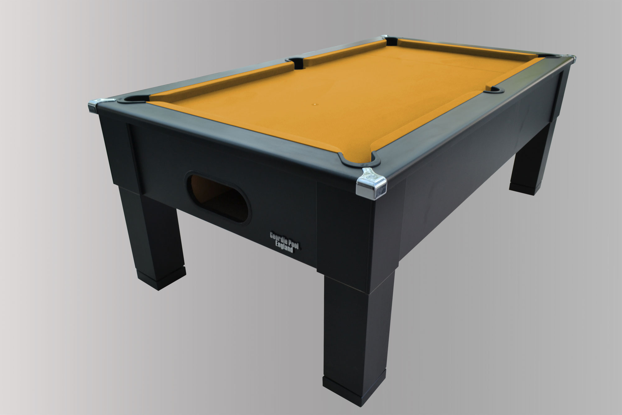 vector image table shutterstock snooker stock