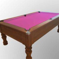 pink smart cloth