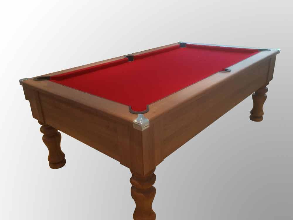 windsor red smart cloth